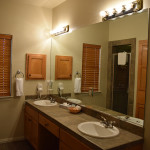 Bathroom Sm