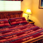Bed_edited