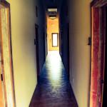 Hallway_edited