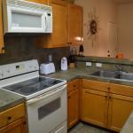 Kitchen Sm